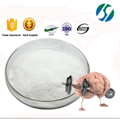 Top quality wholesale 99% adrafinil with reasonable price and fast delivery on hot selling !!