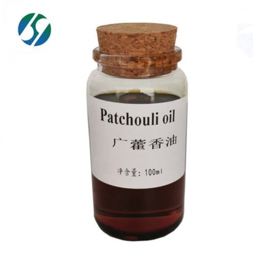 Best Selling Pure Natural Patchouli oil / patchouli essential oil / 84238-39-1