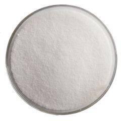 Cosmetics Grade tetrahexyldecyl ascorbate, Skin Whitening powder Ascorbyl Tetra-2-hexyldecanoate