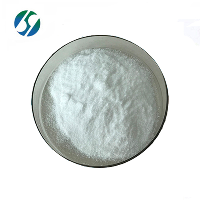 Pure Natural piceatannol with reasonable price 10083-24-6