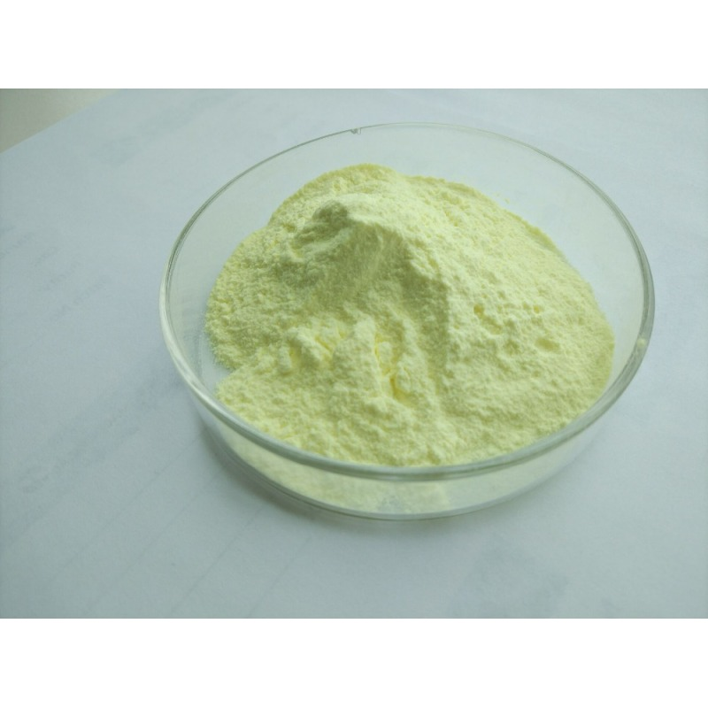 Hot selling high quality vitamin k1 with reasonable price and fast delivery !!