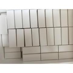Box for bodybuilding Peptide hgh 191aa hormone human growth I box human growth hgh raw hormone powder