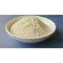 Factory supply bacitracin zinc premix powder Bacitracin Zinc for feed grade