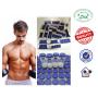 Buy China gh 191aa  / gh raw material powder / gh 191