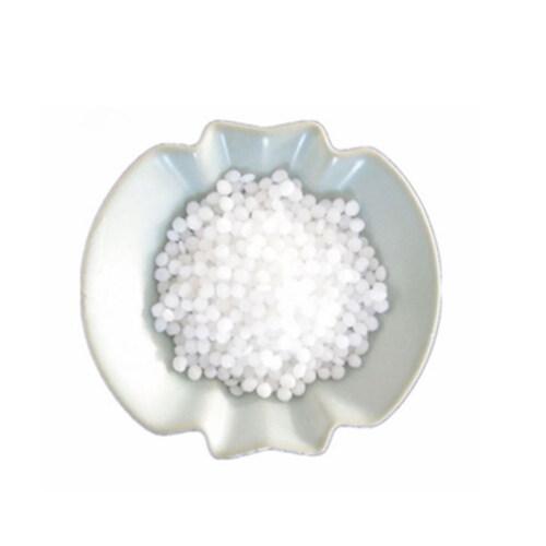 Hot sale & hot cake high quality polycaprolactone 24980-41-4