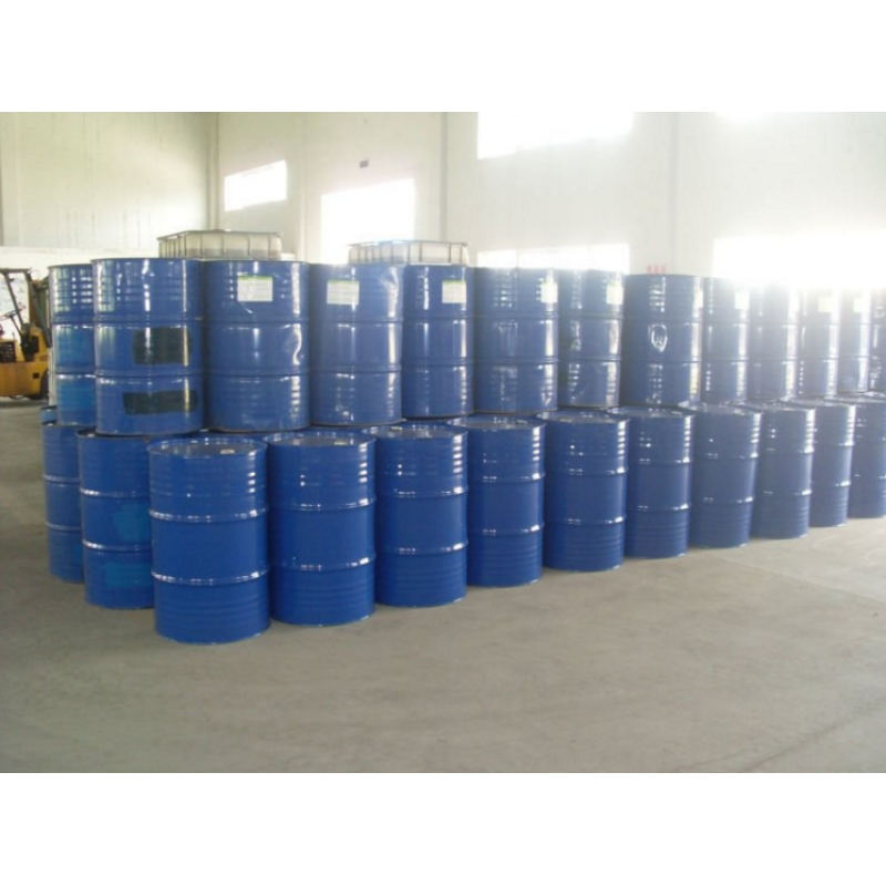 Hot sale & hot cake high quality Potassium Lactate with best price