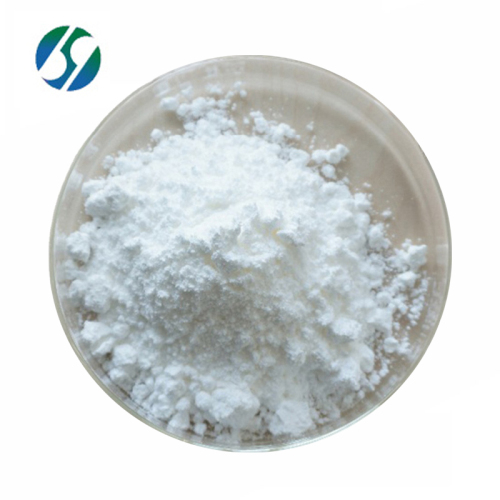 High quality Linaclotide with best price 851199-59-2