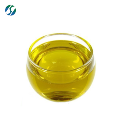 Hot selling high quality BORAGE OIL 84012-16-8 with reasonable price and fast delivery !!