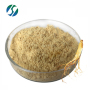 Factory Supply Pure Natural Ginsenoside 1-80% panax ginseng root extract