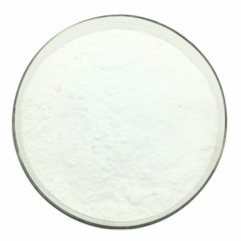 High quality best price Praziquantel 55268-74-1 Praziquantel powder