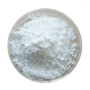 High quality matrixyl synthe6/Palmitoyl Tripeptide-38 with best price 1447824-23-8