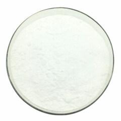 Hot selling high quality vardenafil powder polvere Vardenafil hydrochloride with reasonable price 224785-91-5