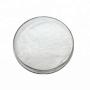 Factory supply high quality myristic acid 99%