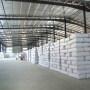 Factory supply Sodium lauroylsarcosinate 137-16-6