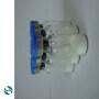 Hot sale & hot cake high quality Ezetimibe 163222-33-1