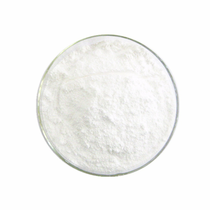 Hot selling high quality 3,4,5-Trimethoxybenzaldehyde 86-81-7 with reasonable price and fast delivery !!