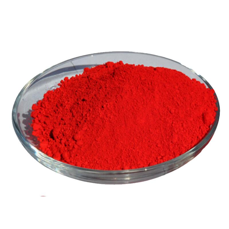 Factory  supplement best price indirubin