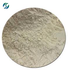 calcium phosphate/Calcium orthophosphate with competitive price 7758-87-4