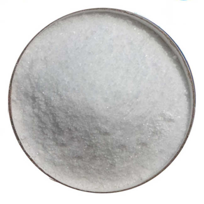 Manufacturers supply high quality Sorbitol powder with reasonable price !