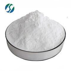 Top quality Salicylhydroxamic acid  with best price 89-73-6
