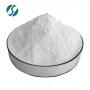 2.2-Bis(hydroxymethyl)propionic acid Powder DMPA CAS 4767-03-7