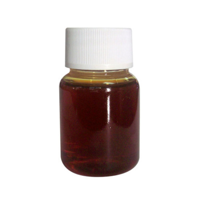 Hot selling high quality Angelica essential oil with reasonable price and fast delivery !!