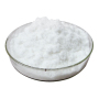 Hot selling high quality L-Cysteine hydrochloride anhydrous 52-89-1 with reasonable price and fast delivery