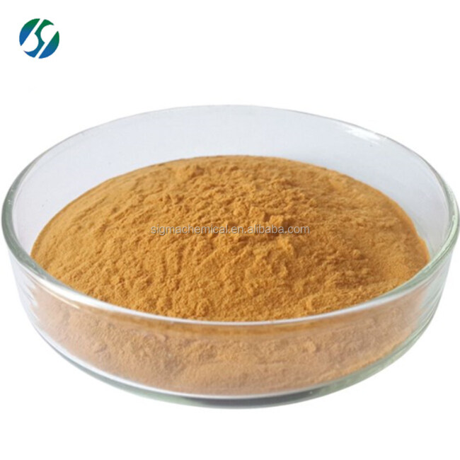 Hot selling high quality agaricus blazei murill extract with reasonable price and fast delivery !!