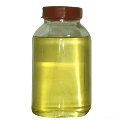 Manufacturer supply high quality helichrysum essential oil