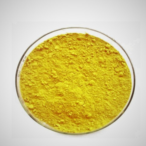 Factory supply high quality 99% 17086-28-1 Doxycycline Monohydrate with reasonable price and fast delivery on hot selling !!!