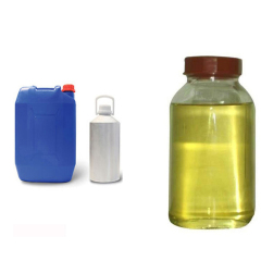 Top quality CAS 499-75-2 Carvacrol with reasonable price and fast delivery