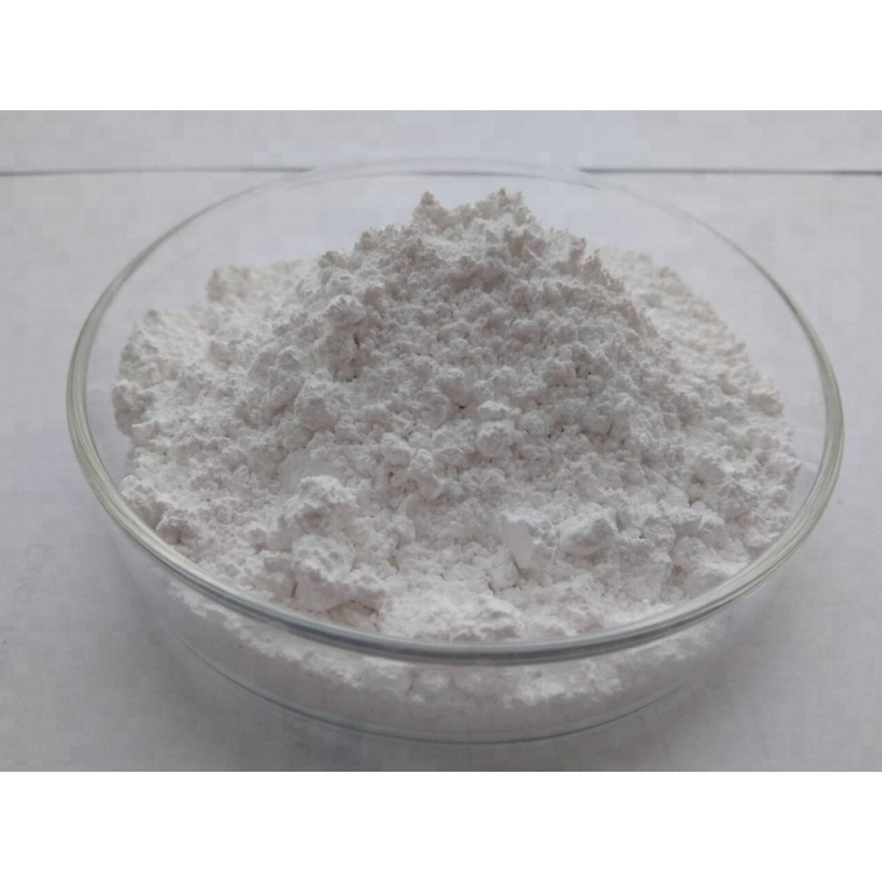 High quality Pal-KS-5/Palmitoyl Pentapeptide-5 with best price