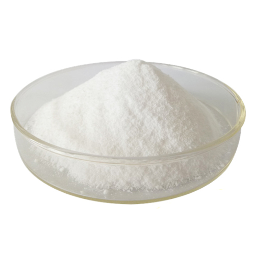Hot selling high quality Sodium acetate 127-09-3 with reasonable price and fast delivery !!