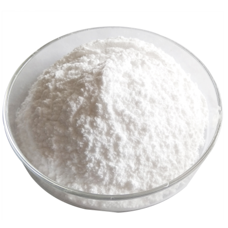 High quality Zirconium tetrachloride 10026-11-6 with best price and fast delivery !!