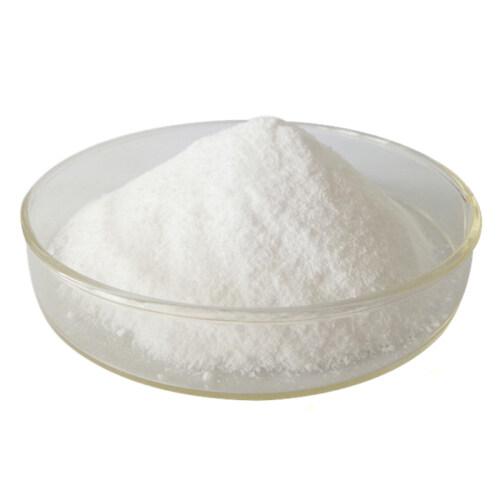 Factory price Insecticide Spirodiclofen 98% TC 240 SC CAS 148477-71-8