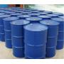 Factory supply 2-(Chloromethyl)thiophene with best price  CAS 765-50-4