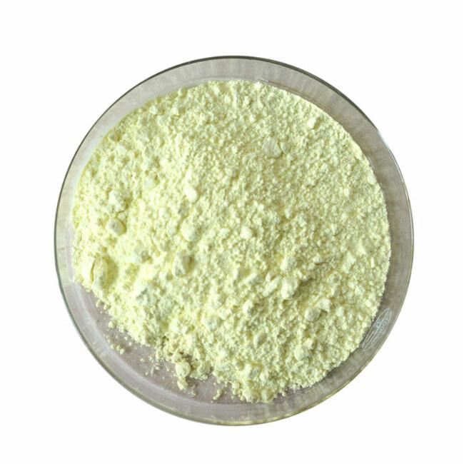 4-Chloronitrobenzene / p-Chloronitrobenzene cas:100-00-5