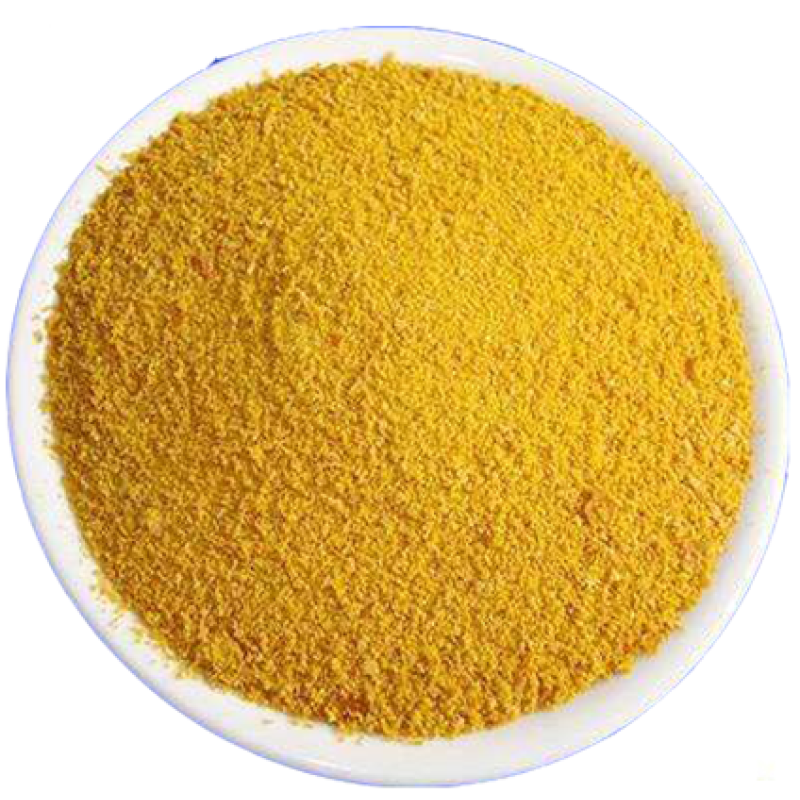 High quality best price Chloroauric Acid 16903-35-8
