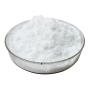 Factory Supply Functional sweetener Neotame with best harga