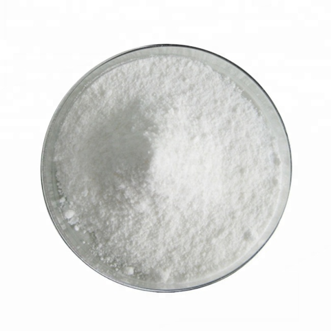 Supply high quality hydrolyzed sponge extract  powder with best price