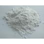 Factory Price Ampicillin sodium with best prix ampicillin sodium soluble powder CAS 69-52-3