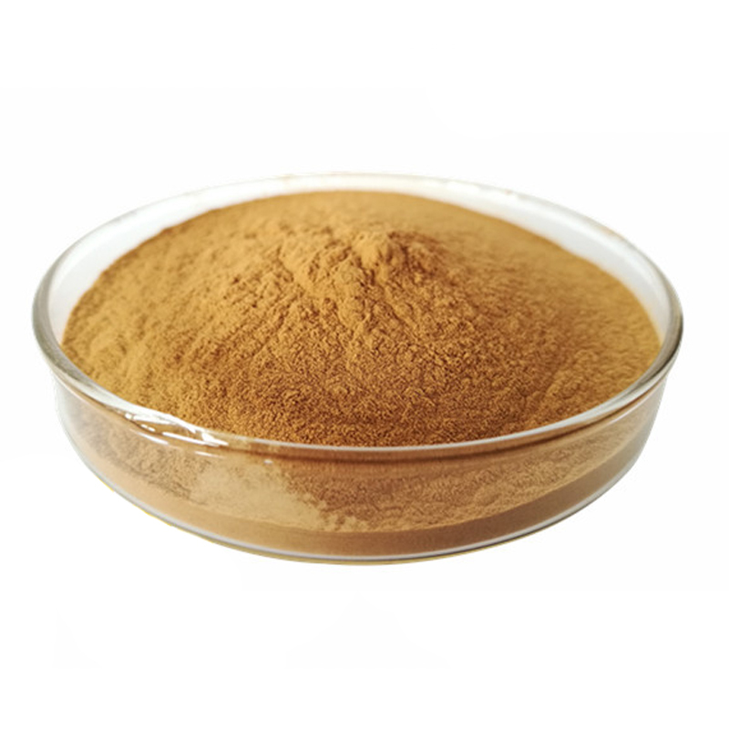 Best price 100% natural pure butea superba 30:1 extract