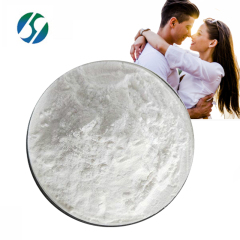 USA warehouse supply 99% nature pure raw material sildenafil citrate powder with best price