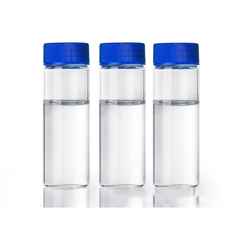 Solvent NMP N-Methyl pyrrolidone from Raw material BDO and GBL