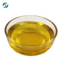 Factory Supply food grade Tween 60 with lower price 9005-67-8