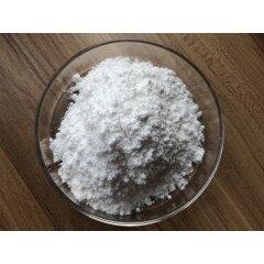 Vitamin E Acetate D-alpha tocopherol Acetate CAS No. 7695-91-2
