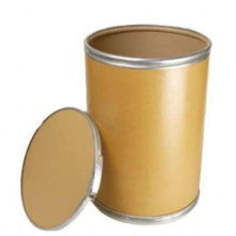 CAS 9005-46-3 high quality food grade Sodium caseinate with best price !