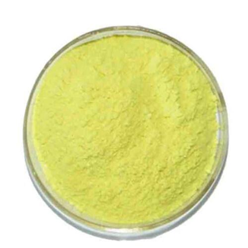 API 99% purity Nitazoxanide CAS 55981-09-4 Nitazoxanide