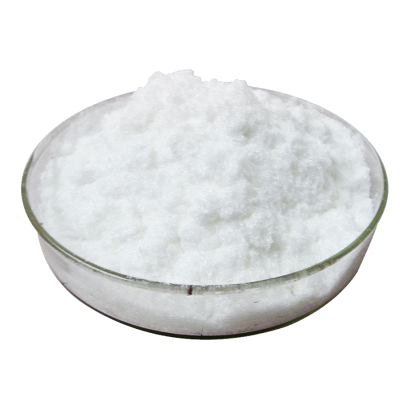Manufacturer high quality D-Glucosamine hydrochloride with best price 66-84-2