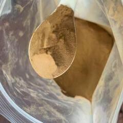 100% pure black allicin Garlic Extract For Anti-Cancer garlic extract powder